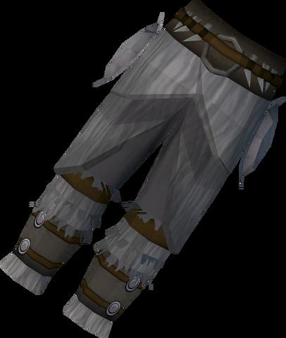 File:Fenrir legs detail.png