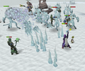 Fighting the ice demons.png