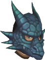 File:Frost dragon mask chathead.png