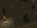 Nomad kills mage.png