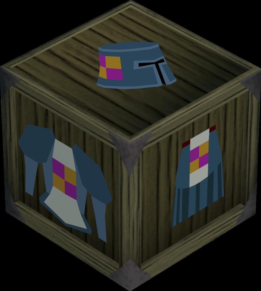 File:Rune heraldic armour set 3 (sk) detail.png