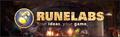 Runelabs lobby banner.png
