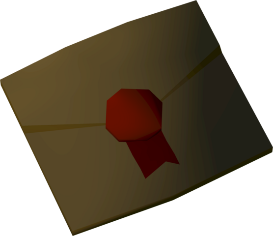 File:Sealed message detail.png
