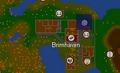 Seth map.png