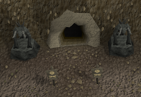 File:Slayer Dungeon old.png