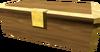 Tetsu sword upgrade kit detail
