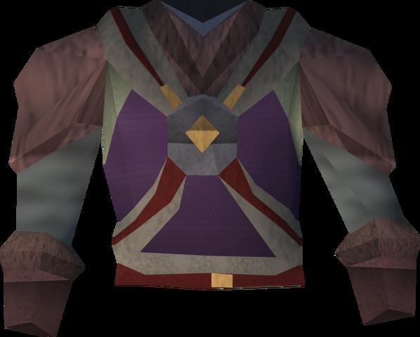File:Tribal shirt (pink) detail.png