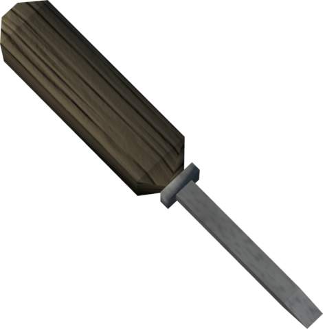 File:Turnscrew detail.png