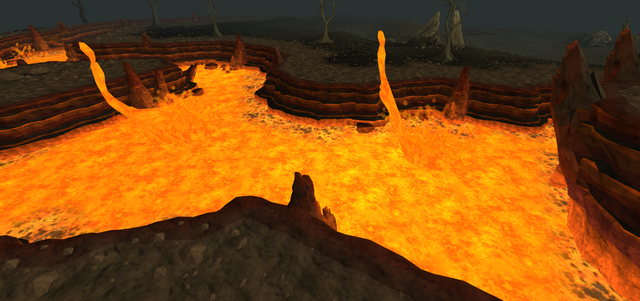 File:WIlderness Lava.png