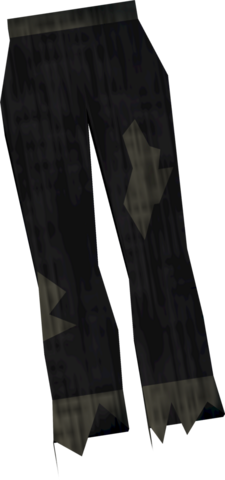 File:Zombie trousers detail.png