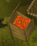 121px-Tomate em recipiente