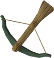 Adamant crossbow detail old.png