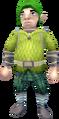 Ani (farming merchant).png