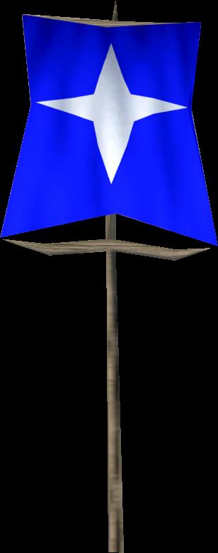 Banner Saradomin Runescape Wiki Fandom Powered By Wikia