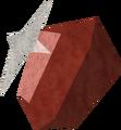 Blood diamond detail.png
