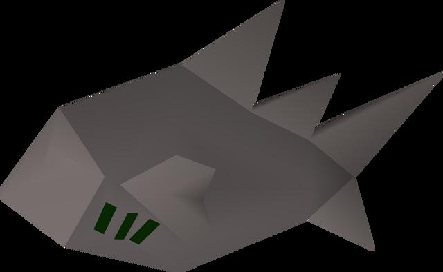 File:Burnt fish (tuna) detail.png