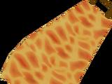 Capa do Fogo