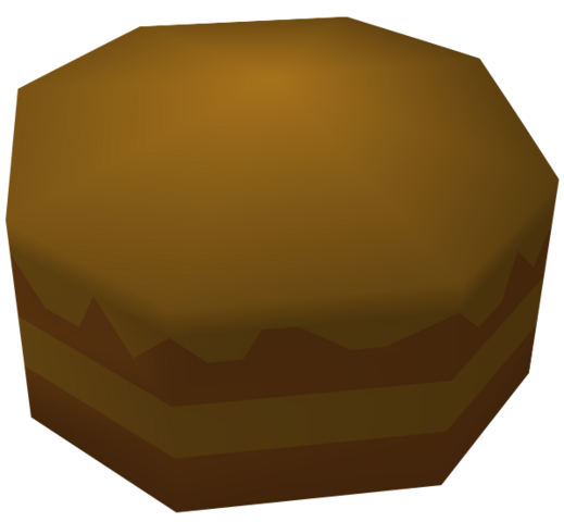 File:Chocolate cake detail.png