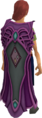 Clan Trahaearn cape equipped.png