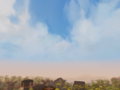 Daytime skybox.png