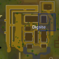 Elissa location.png