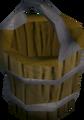 Empty bucket detail.png
