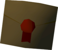 Engineer's letter detail.png
