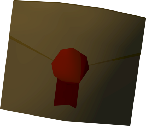 File:Engineer's letter detail.png