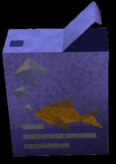 File:Fish food 2 detail.png