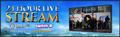 Gameblast 2015 24 hour stream lobby banner.png