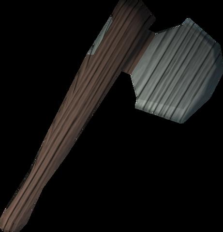 File:Hatchet (class 4) detail.png