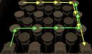 File:Loadstonesolution.png