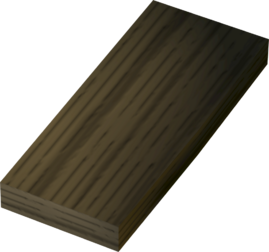 File:Long plank detail.png