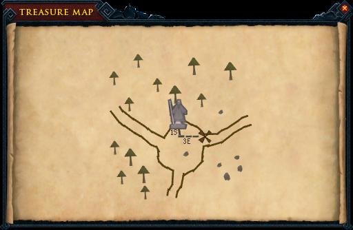 File:Map clue Falador statue crossroads.png