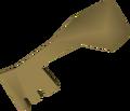 Ogre coffin key detail.png