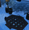 Seal Camp fishing hole.png
