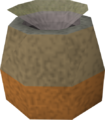 Smouldering pot detail.png
