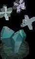 Sparkling crystal.png