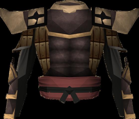 File:Superior tetsu body (broken) detail.png