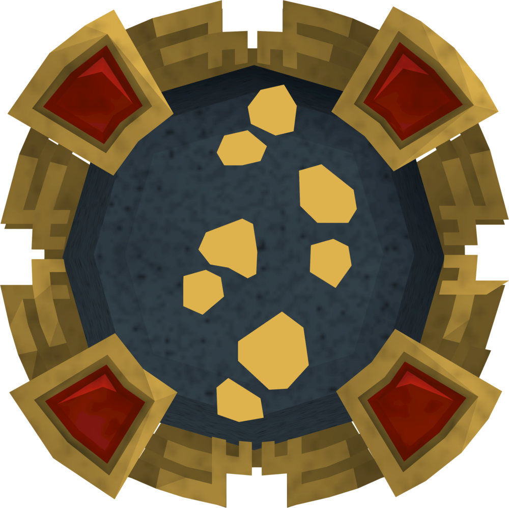 Supreme tracker detail
