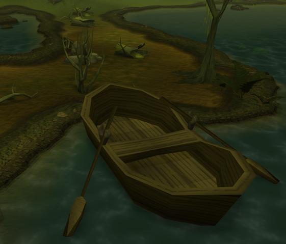 File:Swamp Boat.png