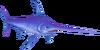 Swordfish (Aquarium)