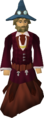 Zamorak mage (Runecrafting Guild).png