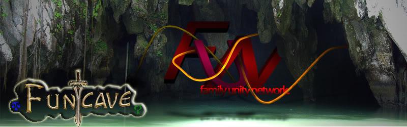 FUNSword banner