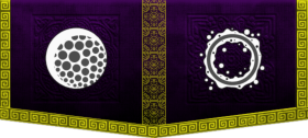 Redux Clan Flag