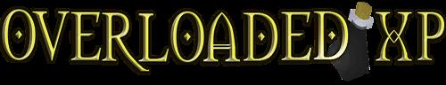Rsz banner