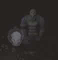 Rev Skull