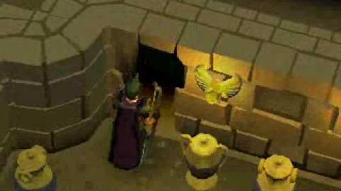 99 Thieving Guide (2010, made by a 99)