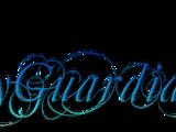 Skyguardians