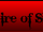 Empire of Siscia